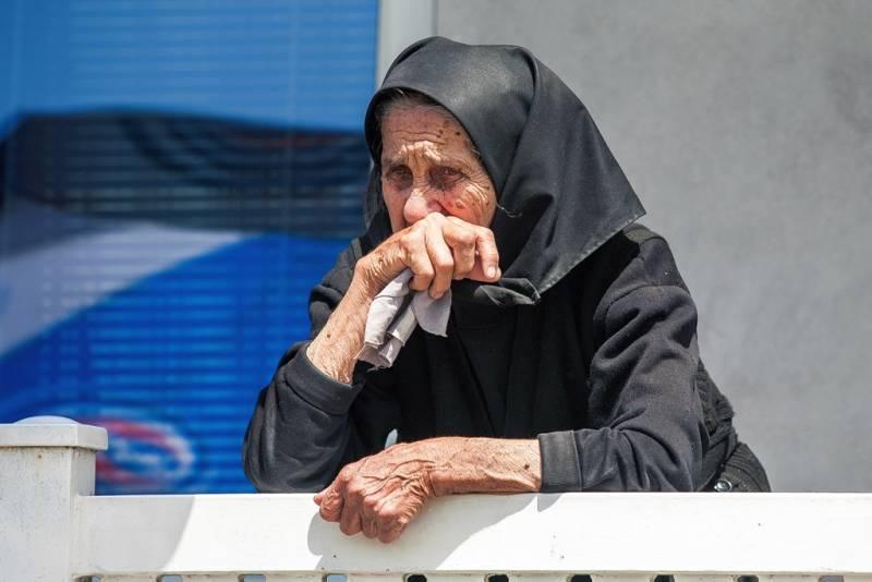 http://www.garevac.info/images/stories/Novinari/Nada-Koturic/2014/5/baka_iz_donje_mahale_podbarje.jpg