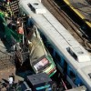 argentina train crash