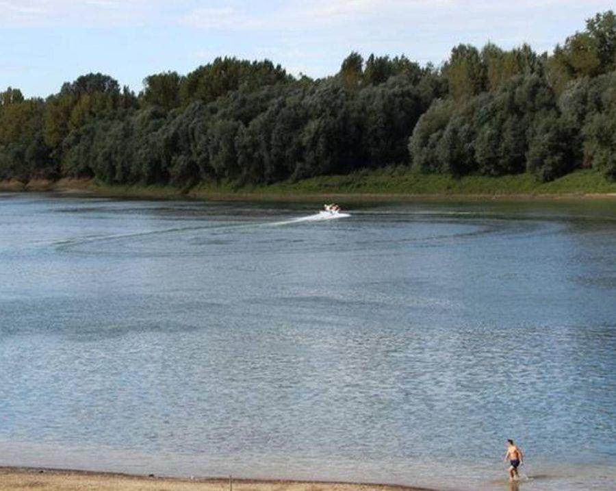riječna mjesta za pronalaženje rijeka cougar aplikacija za upoznavanje Australija